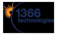 1366 Tech